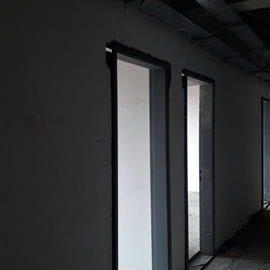 Manisa celal bayar üniversitesi  ek bina inşaatı