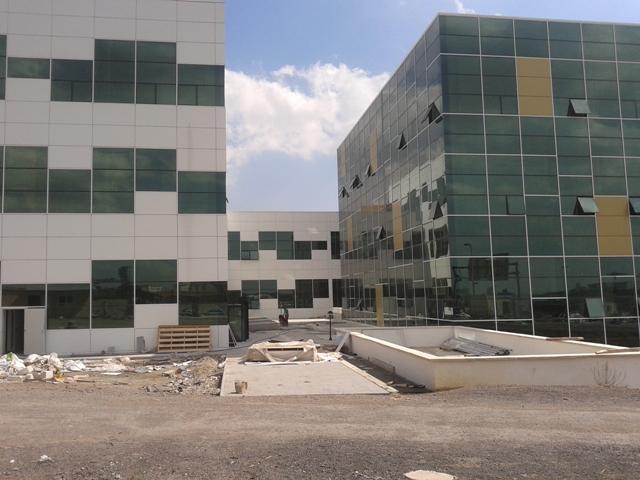 Marmara üniversitesi diş hekimliği